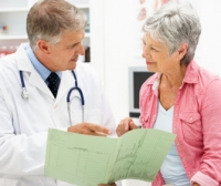 The One Doctor's Appointment All Seniors Should Have–but Rarely Do
