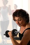 Staying Safe at Home Also Means Combating Osteoporosis and Staying Strong