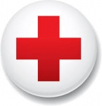 Palmerton Community Blood Drive Planned November 16