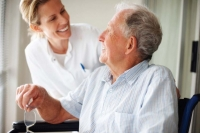 Home Care Marketing Analysis Complete for Lehigh Valley