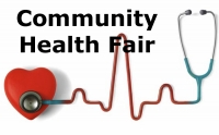 Lehighton Annual Health & Information Fair for Seniors