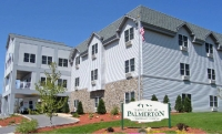 Carbon County Senior Living More Affordable than New Jersey, Lehigh Valley and Philadelphia