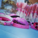 Breast Cancer Awareness Fundraiser A Big Success!