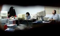 6 OFFICE POSITIONS OPEN IMMEDIATELY