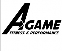 YOUTH SPORTS PERFORMANCE CLASS STARTS SUNDAY OCTOBER 26TH AT 12PM!!!