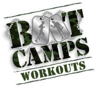 BONUS BOOTCAMP w/Aaron 11/7/14 AT 9:30AM!!!!