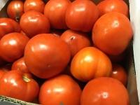 Event: Gazpacho Recipe - Jun 15 @ 8:22am