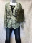 Fall fashions, fabulous prices, fantastic styles