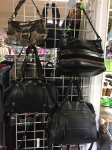 40% off all BAGS at Sweet Repeats!
