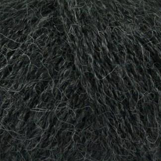 Alpaca+Merino Wool+Nettles Koks