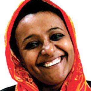 Zenashe Ewnetu