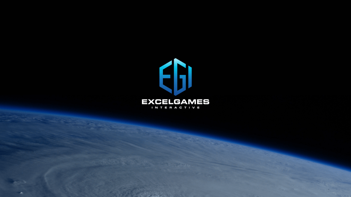 Welcome to ExcelGames Interactive