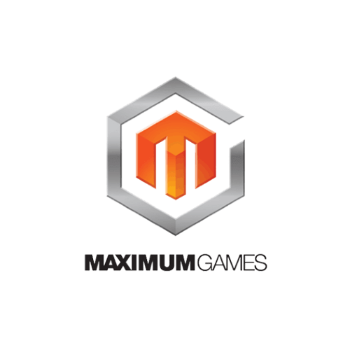 Maximum-Games.png