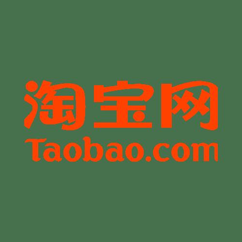taobao-1.png
