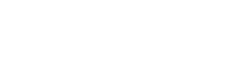 F1 2020 logos_White_Standard_RGB_White_Standard