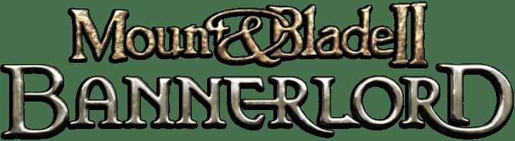 Mount_&_Blade_II_Bannerlord_logo