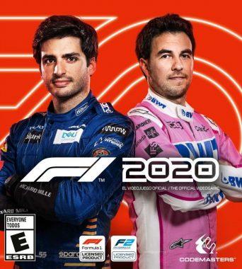 F12020_P4_Std_PACK_2D_MEX-799x1024