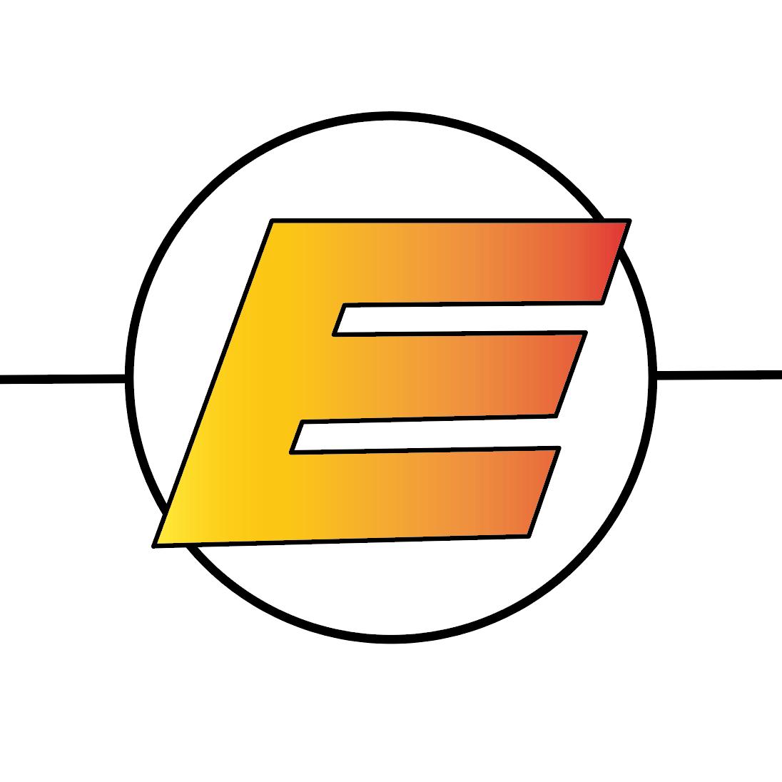 EGIB électricien Grasse
