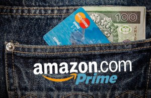 benefits-of-amazon-prime