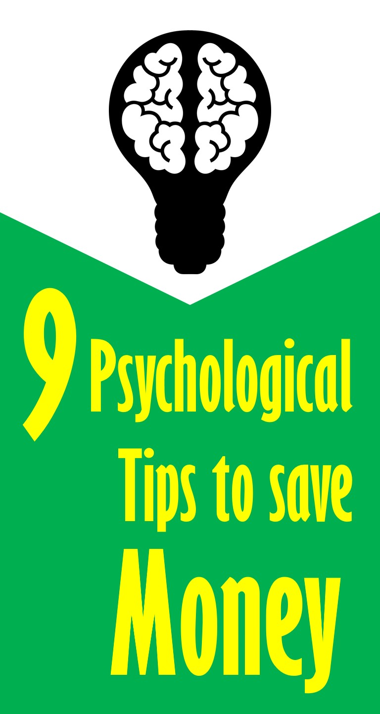psychological-tips-save-money-pin