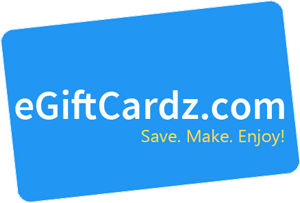 10 Trusted Sites to Sell Gift Cards Online for Cash Instantly in 2017