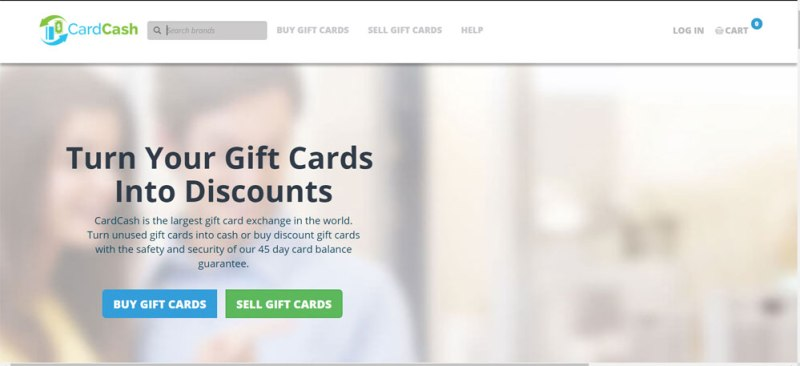 gift card exchange online 10 trusted sites to sell gift cards online for cash 6721
