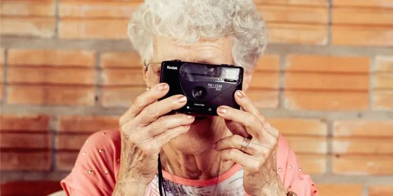 gift-for-grandma