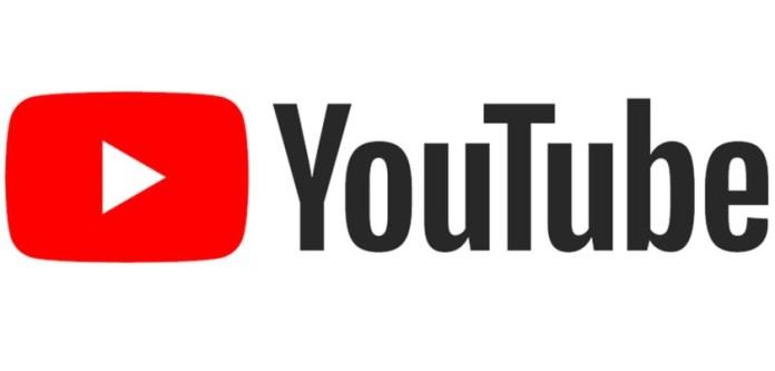 YouTube-Yeni-Logo - egirişim