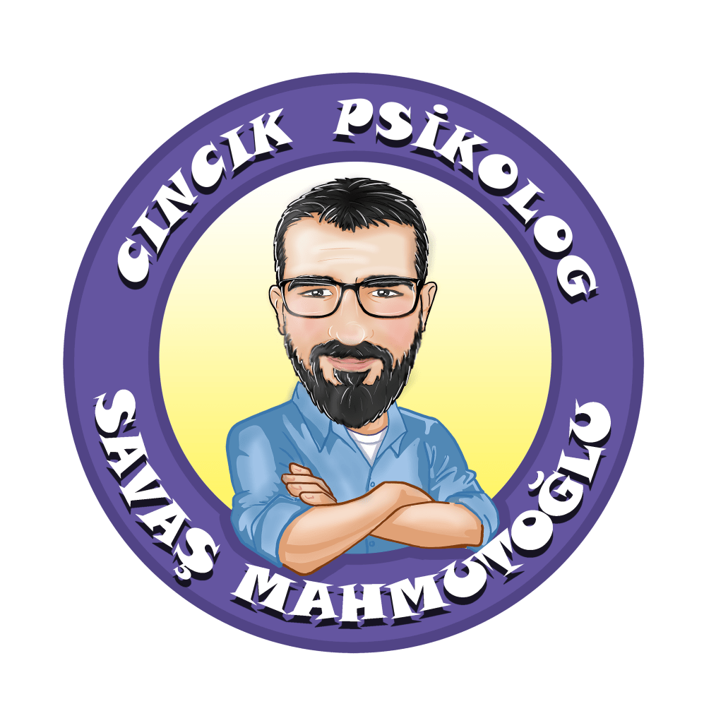PDR mi Psikoloji mi