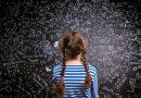 Çocuğumun Matematik Bilgisini Nasıl Geliştirebilirim?