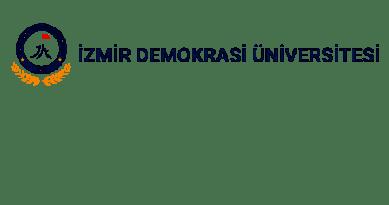 Esnek Çalışma Hakkında İzmir Demokrasi Üniversitesi'ne Yazı Yazdık