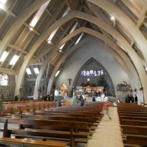 Ouverture des églises au culte