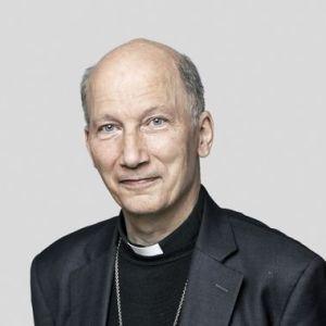 Une catéchèse de Mgr d'Ornellas pour les familles.