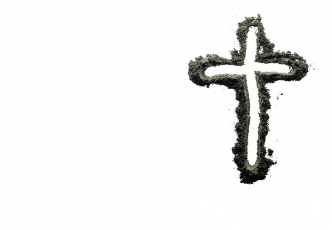 Carême : Un temps tourné vers le Père
