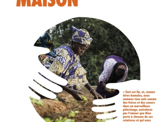 CCFD-Terre Solidaire : appel aux dons