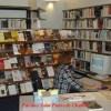 biblio-saint-pierre-de-chaillot