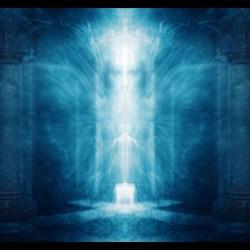 Divine_Judgement