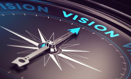 Vision – Septembre 2019