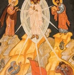 Программа паломничества в Монастырь Преображения (Террассон)