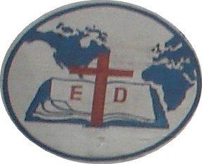 edci-logo-rond