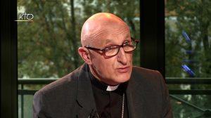 Reportage diocèse KTO TV