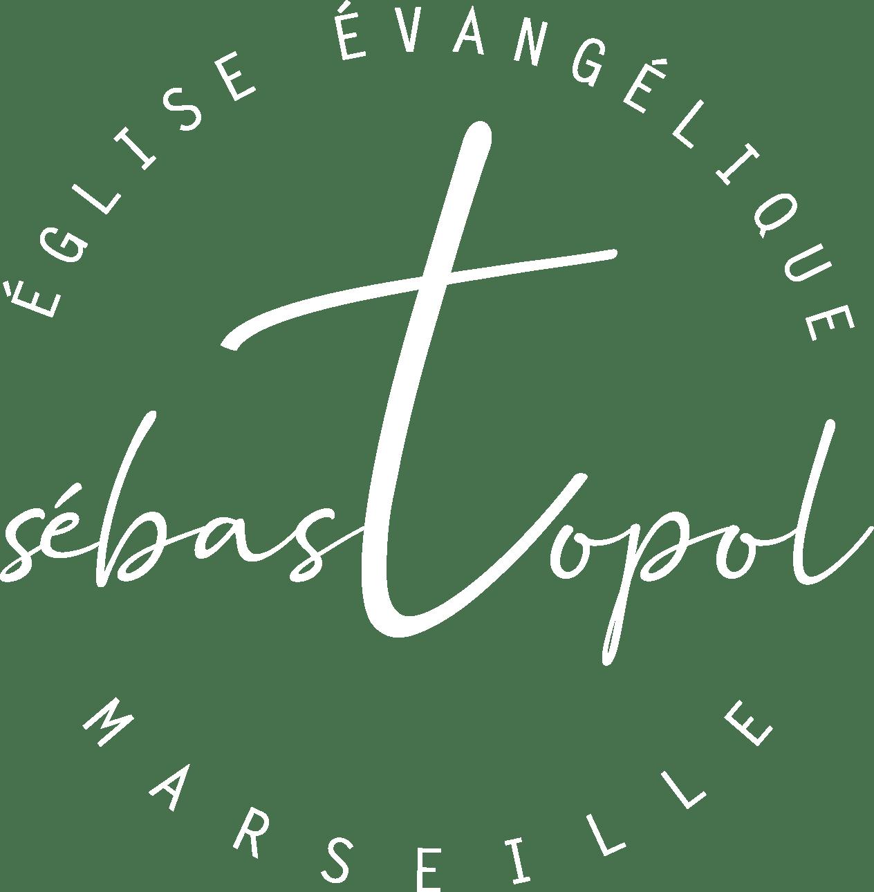logo-EEMS-BLANC