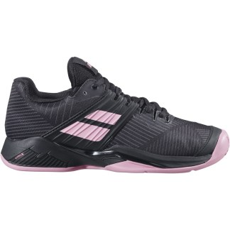 Propulse Fury Clay Women
