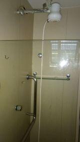 inox banheiro 01