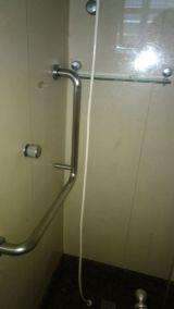 inox banheiro 04