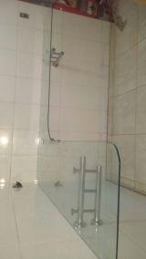 inox banheiro 05