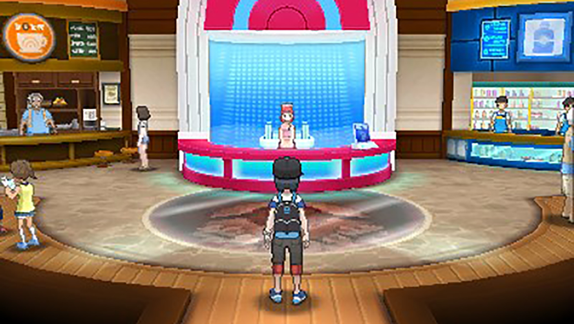 PokemonSunMoonPokecenter1160