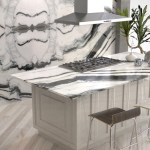 Bookmatching Granite And Marble European