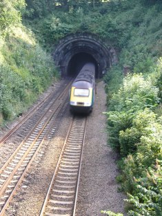 milford_tunnel