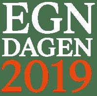 EGN-dagen-logo-200px
